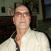 Tony, 58, г.Брашов