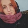 Анастасия, 20, г.Гомель