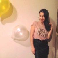Tosya, 23 года, Козерог, Москва