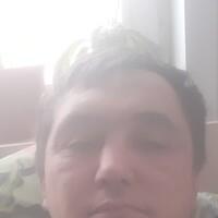 Константин, 39 лет, Стрелец, Москва