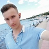 Александр, 19, г.Севастополь