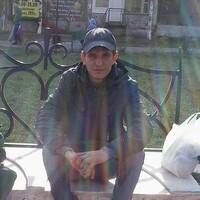 vitalik, 34 года, Рыбы, Ангарск
