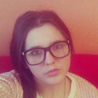 Виктория, 25 лет, Водолей, Свалява