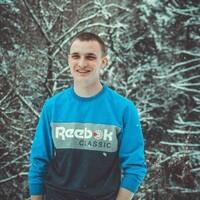 Александр, 27 лет, Скорпион, Владивосток