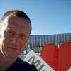Валерий, 44, г.Стерлитамак