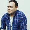 Эдвин, 27, г.Полоцк