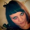 masha, 28, Muromtsevo