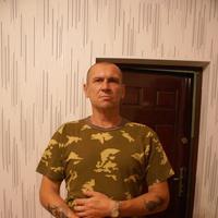 Виталий, 51 год, Овен, Тамбов