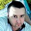 Сергей, 40, г.Соколовка
