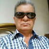 Morteza, 64, г.Тегеран