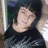 Наталія, 40, г.Львов