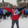 Dim, 40, Zlatoust
