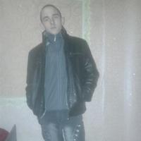 Александр, 27 лет, Рыбы, Витебск
