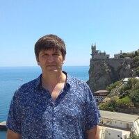 Алексей, 51 год, Козерог, Ульяновск