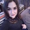 Ирена, 28, г.Парголово