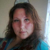 милашка, 34 года, Водолей, Краснодар