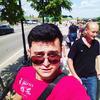 jasur, 23, г.Хабаровск