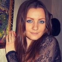 Елена, 34 года, Рыбы, Киев