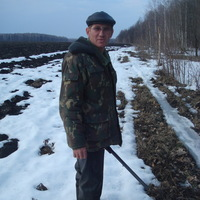 дмитрий, 53 года, Дева, Стерлитамак
