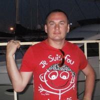 Владимир, 45 лет, Близнецы, Тирасполь