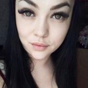 Анна Лебедева 31 Владивосток