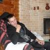 Сергей, 34, г.Петрозаводск
