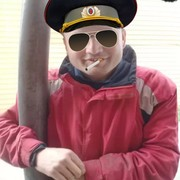 Мурад 24 Москва