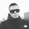 Nikolay, 26, Atyrau