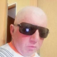 михаил, 44 года, Стрелец, Астрахань