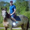 Виктор, 62, г.Уссурийск