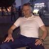 Dim, 43, г.Пенза