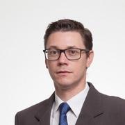 Сергей 35 лет (Овен) Асбест