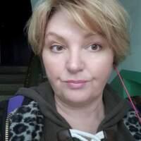 наталья, 54 года, Дева, Иваново