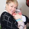 Vera, 48, Slobodskoy