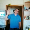виталий, 44, г.Полоцк