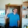 vitaliy, 43, Polotsk
