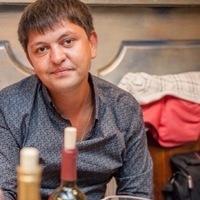 дмитрий, 31 год, Дева, Ярославль