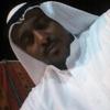 علي الراجحي, 31, Jeddah