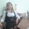 Анютка, 38, г.Белорецк