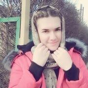 Olya 22 года (Скорпион) Туркестан