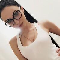 Alenka, 33 года, Лев, Киев