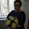 Наталия, 43, г.Самара