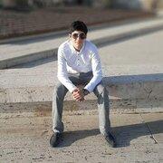 Hrachya 18 лет (Близнецы) Ереван
