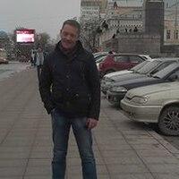 Макс, 50 лет, Лев, Москва