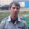 Kostitk, 34, г.Несвиж