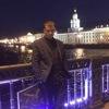 Иван, 33, г.Ломоносов