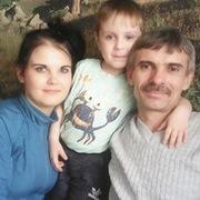 Виктория Dmitrievna 119 Бийск