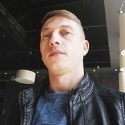 Вячеслав 32 Смоленск