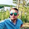 Евгений, 25, г.Мирный (Саха)