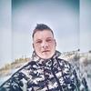 Sergey Shustov, 24, г.Торонто